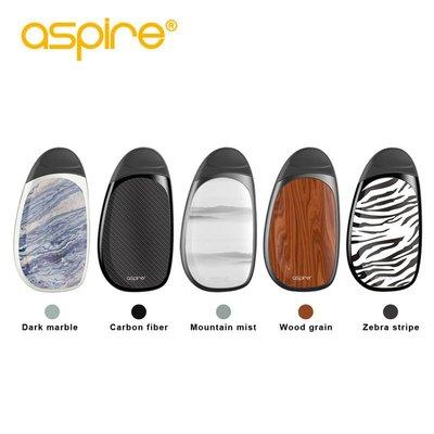 Aspire Aspire Cobble KIT
