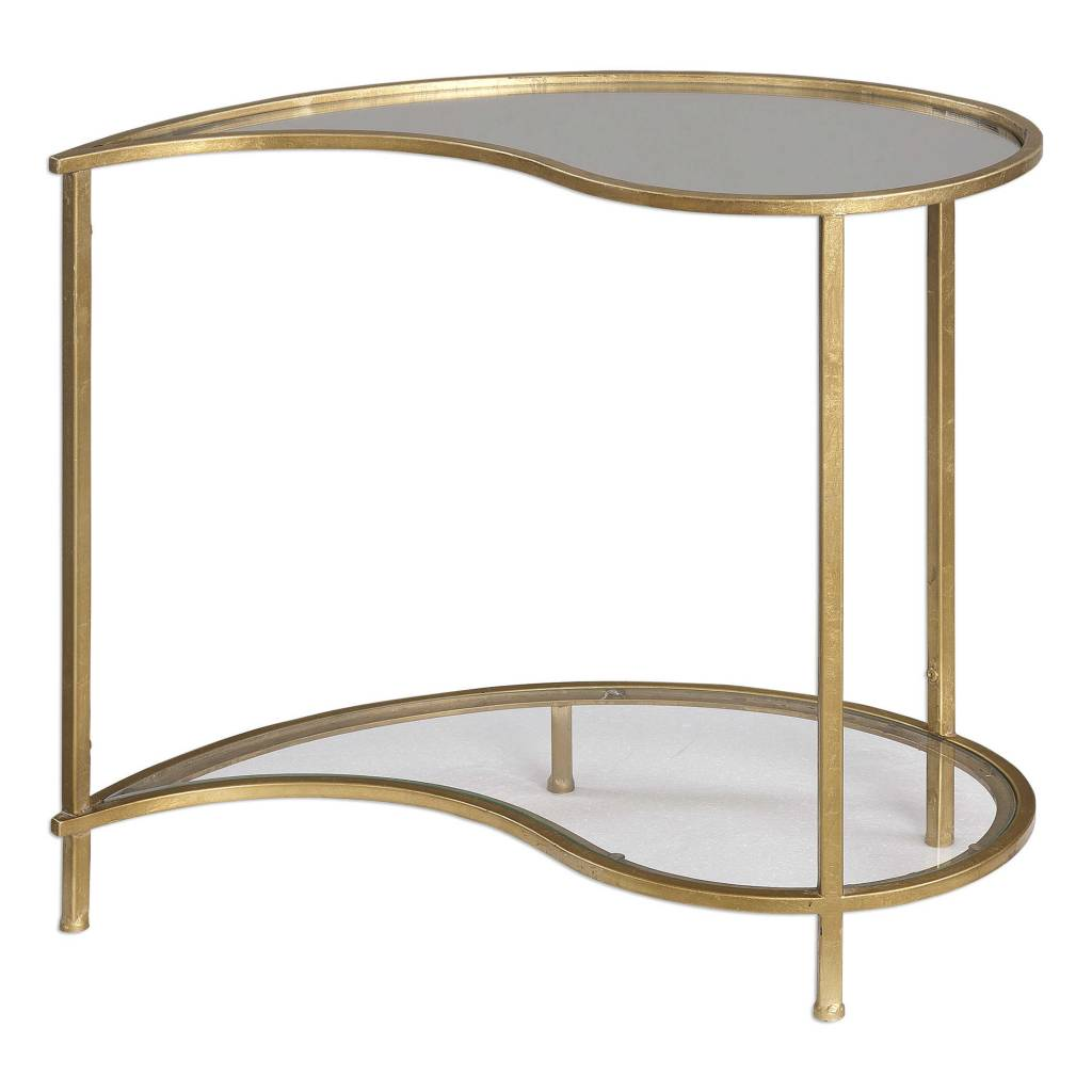 Darcie Side Table