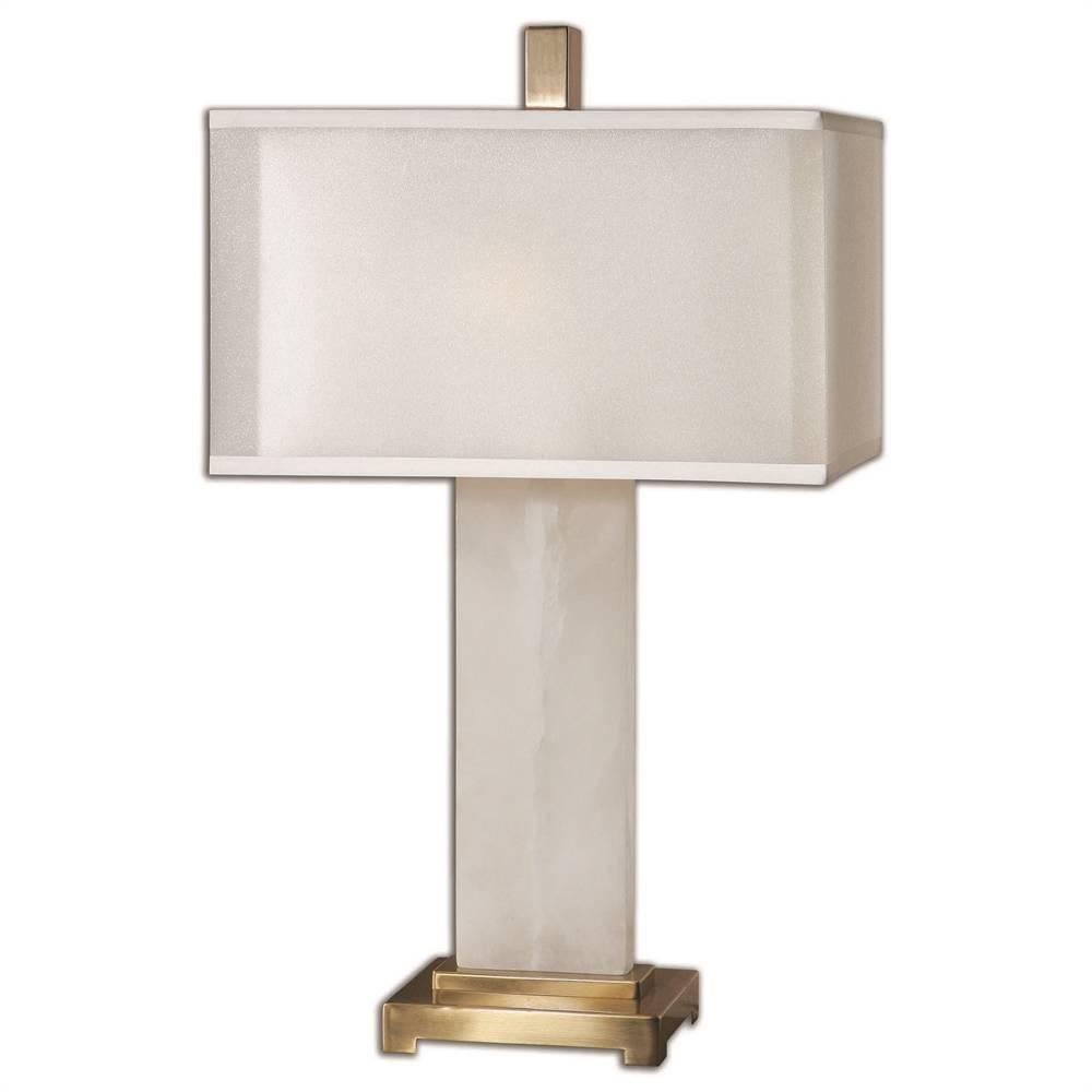 Athanas Lamp