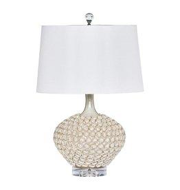 Petit Seychelles Lamp