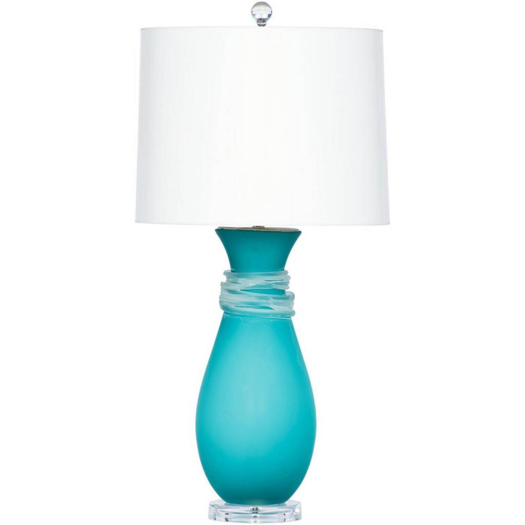 Requiem Table Lamp