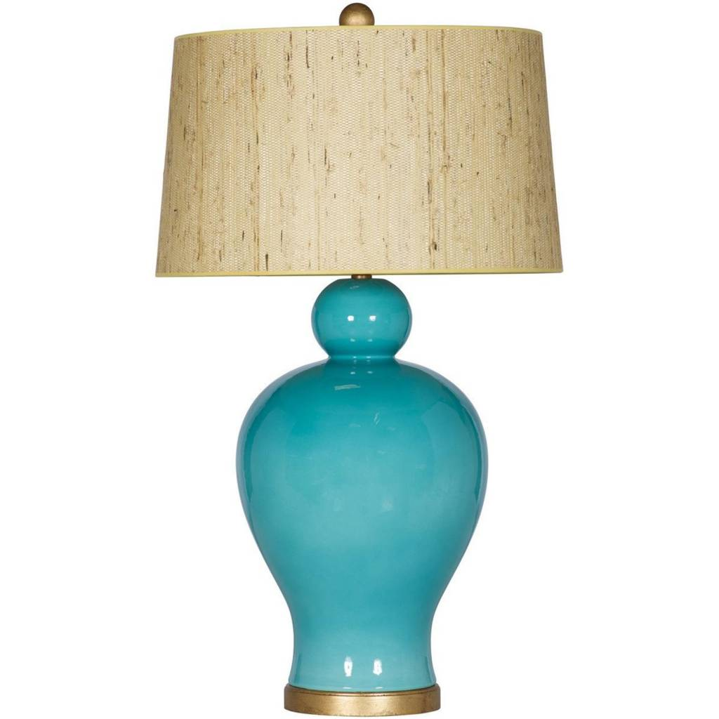 Bel Air Table Lamp