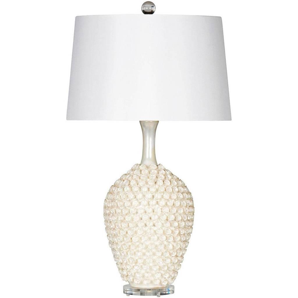 Seychelles Lamp