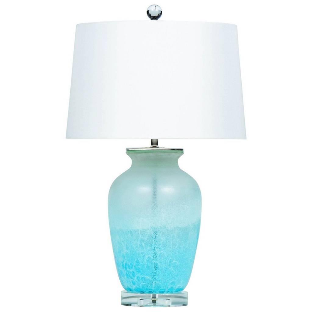 La Jolla Table Lamp