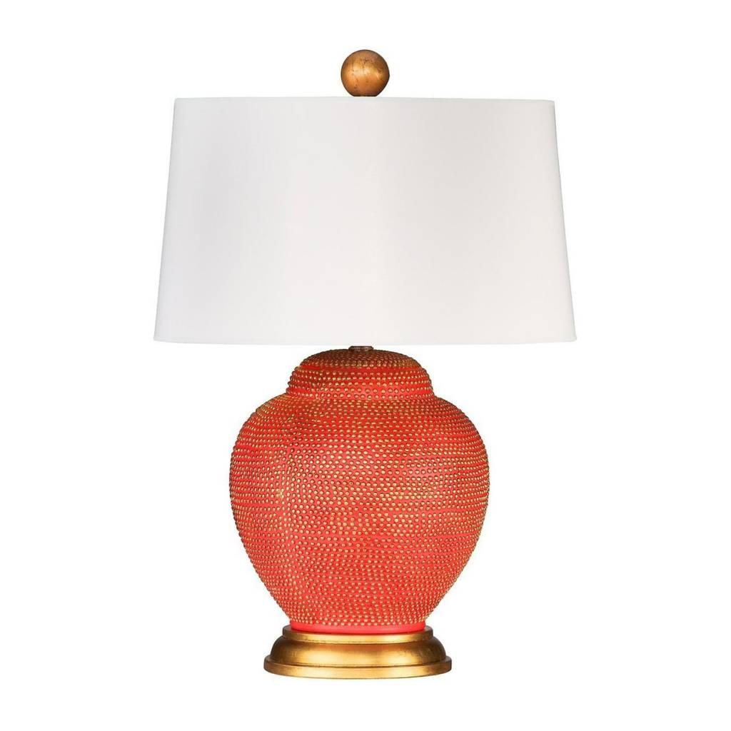 Borealis Lamp