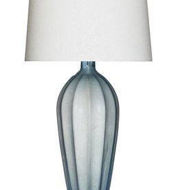 Ocean Views Lamp