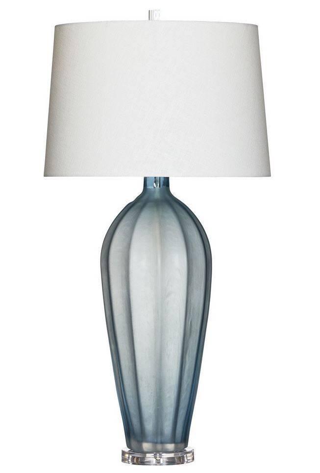 Ocean Views Lamp