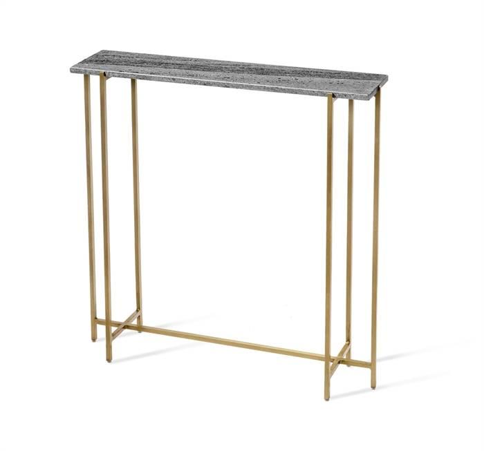 Zahara Console Table