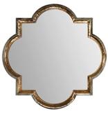 Lourosa Mirror