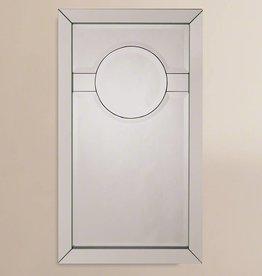 Piet Mirror