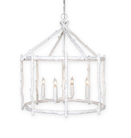 Small Trina Chandelier