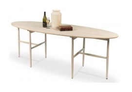 Surf's Up Dining Table
