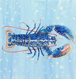 Lobster Cutting Board