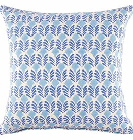 Vandana Decorative Pillow