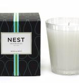 Moss & Mint Classic Candle 8.1 oz