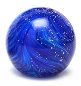 Azul Blue Paperweight-Small