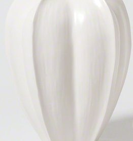 Star Fruit Vase-Large