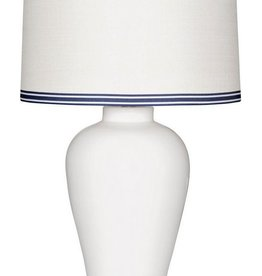 Sea Cliff Rev Table Lamp