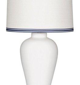 Sea Cliff Rev Table Lamp