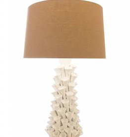 Sea Barnacles Lamp