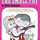 Hal Leonard Guitar For The Small Fry
