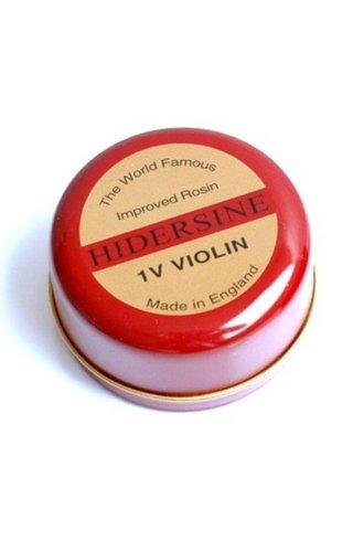 Hidersine 1V Violin Rosin