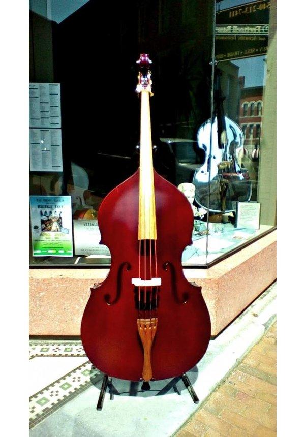 Engelhardt Upright Bass EM1
