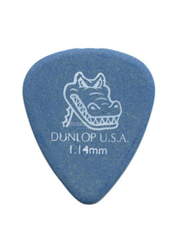 Dunlop Gator Plectrum Picks