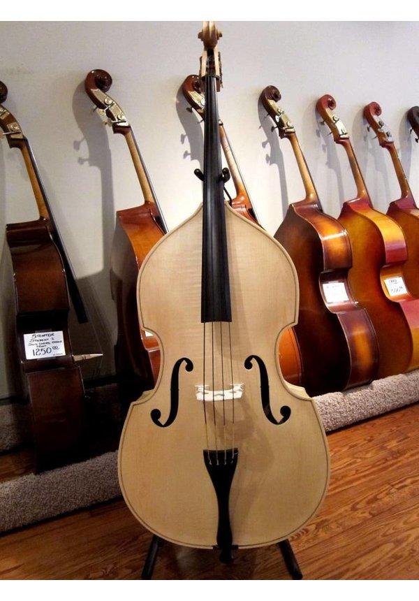 Engelhardt Swingmaster EG9 Upright Bass