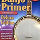Watch & Learn Banjo Primer Deluxe Edition