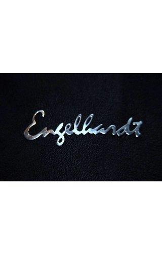 Emblem - Engelhardt