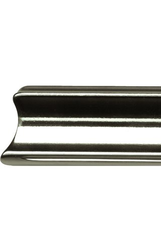 Shubb SHUBB PEARSE STEEL SLIDE SP2