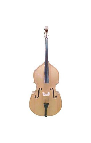 Engelhardt Swingmaster ES9 Upright Bass