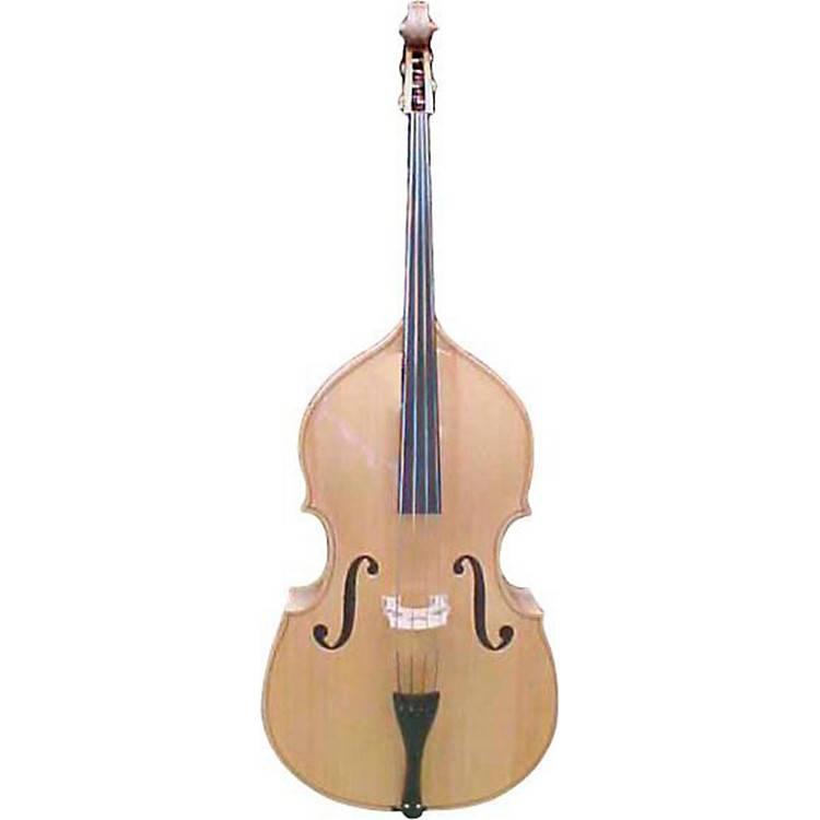 Engelhardt Swingmaster ES9 Upright Bass