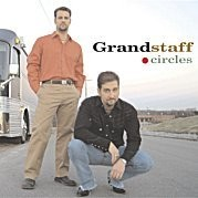Grandstaff - Circles