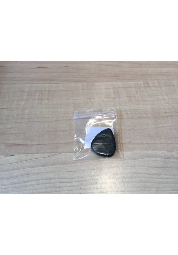 Mick's Picks Uke 2 Flex-Tex 3.8mm