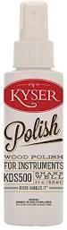 Kyser Kyser Guitar Polish