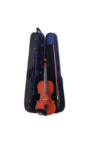 Palatino Violin Outfit 4/4 VN-850