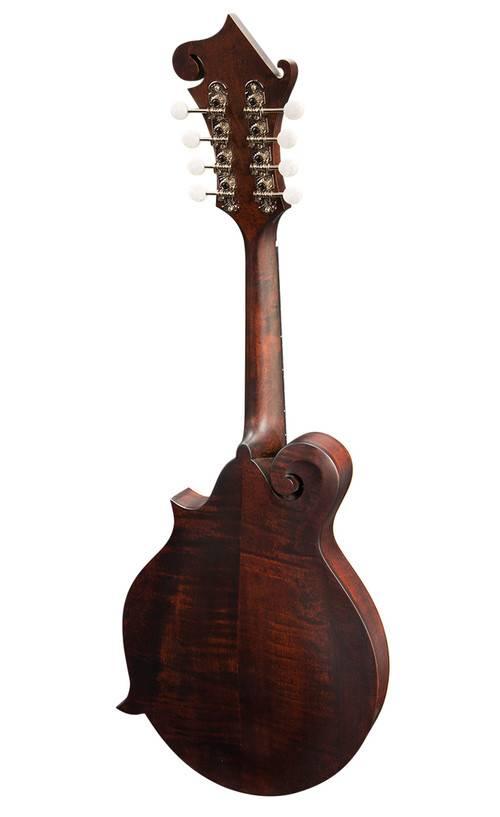 Eastman Strings Eastman MD315 Mandolin