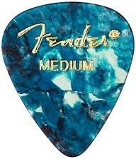 Fender Fender 351 Picks