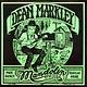 Dean Markley Mandolin Reg Gauge