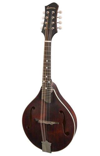 Eastman Mandolin MD305 w/gig bag
