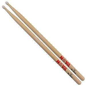 Nova drum sticks 5A