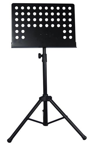 Stage Mate Orchastra Music Stand