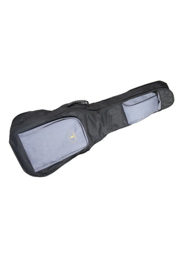 Guardian Guitar Gig Bag CG-205-C Classical