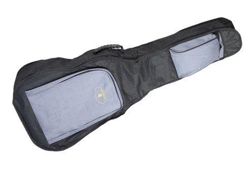 Guardian Guardian Guitar Gig Bag CG-205-C Classical