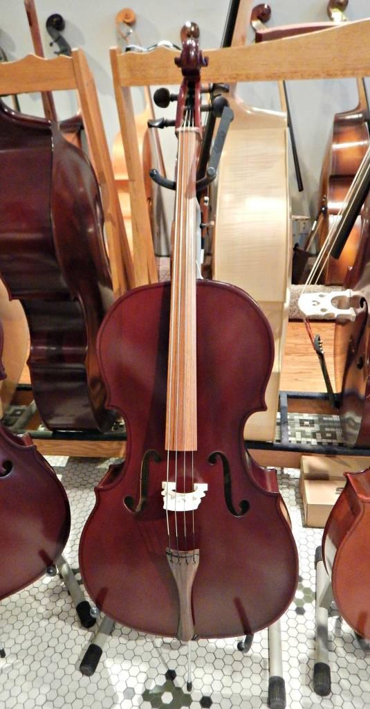 Engelhardt-Link Engelhardt Cello 4/4