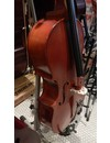 Engelhardt E110 Cello 4/4 w/Gig Bag & Bow