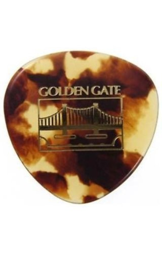 Golden Gate MP12 Mando Pick