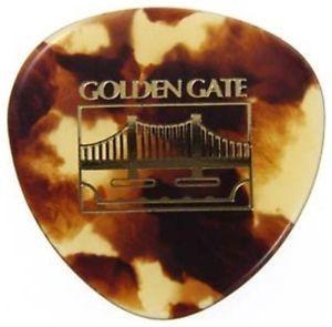 Golden Gate MP12 Mando Pick